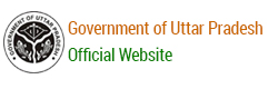 www.up.gov.in