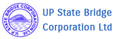 UP State Bridge Corporation Ltd.